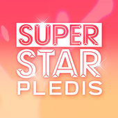 Cкачать SuperStar PLEDIS для Android