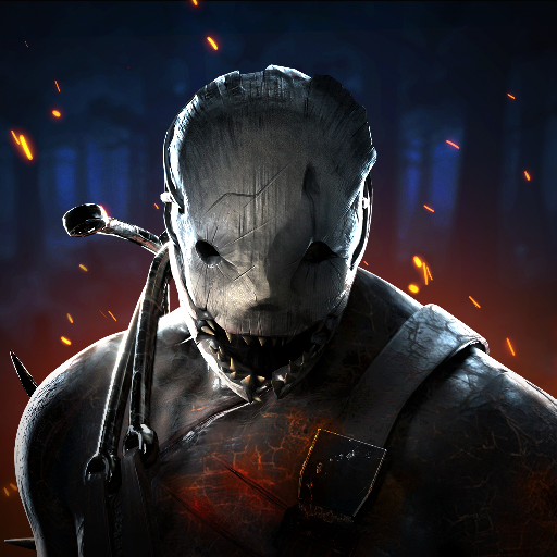 Cкачать Dead by Daylight Mobile для Android
