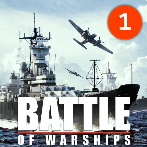 Скачать Battle of Warships