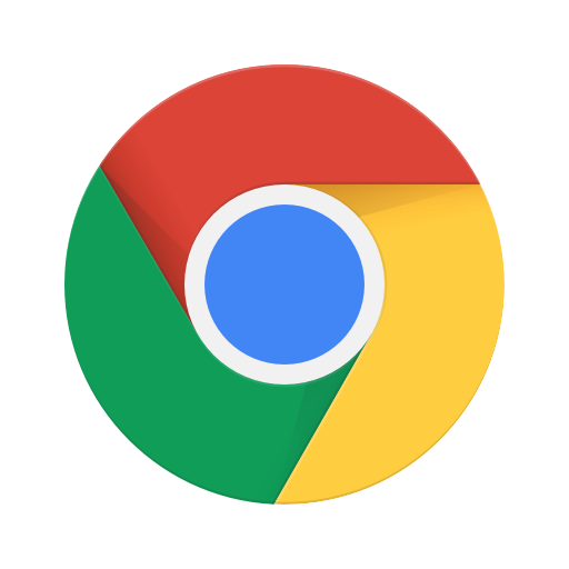 Cкачать Google Chrome