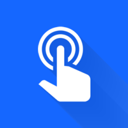 Логотип Assistive Touch - Easy Touch