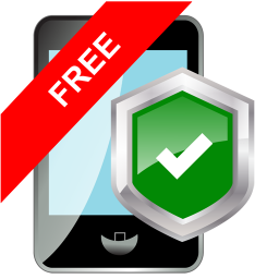 Логотип Anti Spy Mobile Free