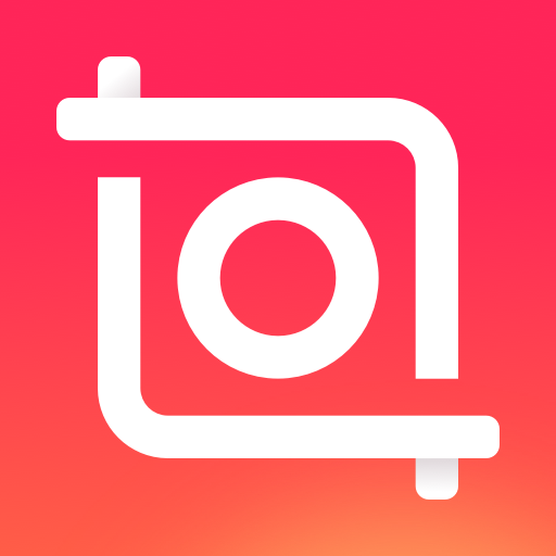 Скачать InShot Video Editor