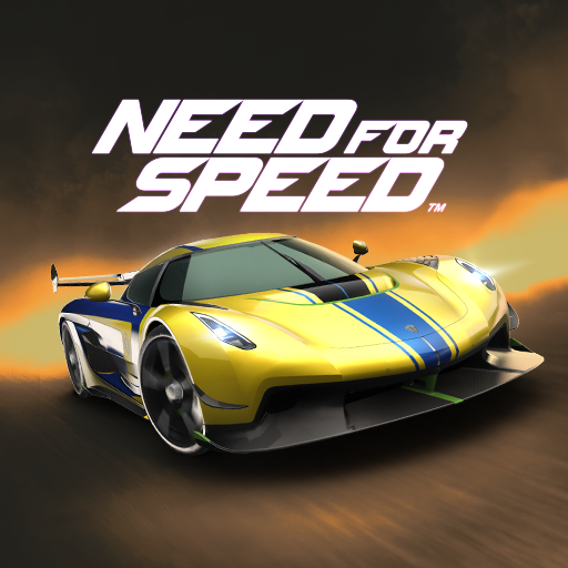 Скачать Need for Speed: NL Гонки